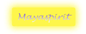 Mayaspirit.de
