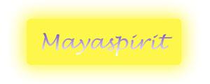 Mayaspirit