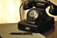 Maya-Telefon-Beratung