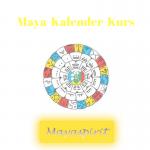 Maya-Kalender-Kurs (10 Lektionen und Mail-Begleitung)